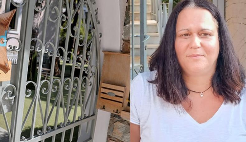 Δριμύ κατηγορώ από τη μάνα: Το παιδί μου ήταν δεμένο για τέσσερις ώρες (vid)