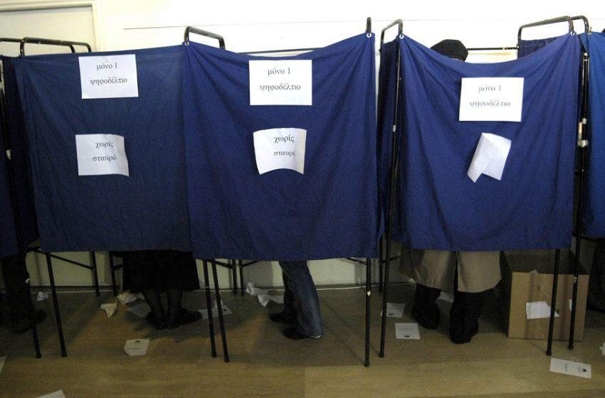 Ανάλυση: Στο ΚΙΝΑΛ διστάζουν να ανοίξουν την εκλογική διαδικασία – Σκέψεις ακόμη και για αναβολή