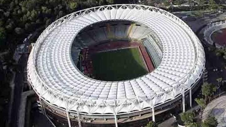 Χαλαρώνουν οι Ιταλοί, αυξάνουν την πληρότητα σε γήπεδα, θέατρα, κινηματογράφους