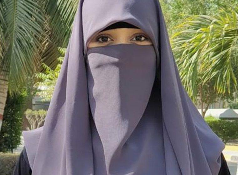 Καλυμμένες θα σπουδάζουν οι γυναίκες στο Αφγανιστάν