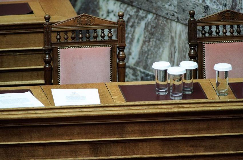 Οι αντιδράσεις της αντιπολίτευσης στην αμυντική συμφωνία Ελλάδας – Γαλλίας