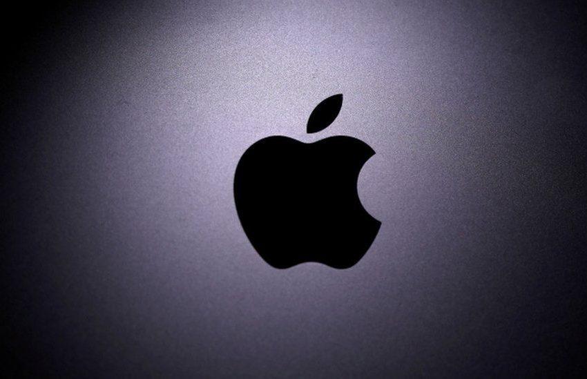 """Apple: """"Όχι"""" στην πρόταση για κοινό φορτιστή σε όλες τις ηλεκτρονικές συσκευές"""