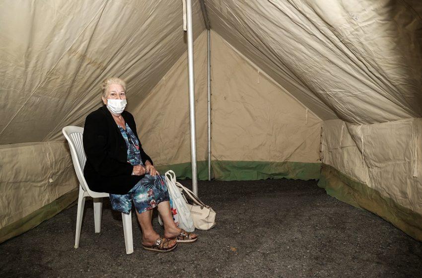 """Το Αρκαλοχώρι """"τσαλακώνει"""" το Παρίσι – Πυρά ΣΥΡΙΖΑ για έλλειψη ενσυναίσθησης – ΔΕΗ, ΟΛΠ στο επίκεντρο σφοδρών αντιδράσεων"""