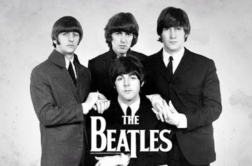 Beatles: Σαν σήμερα κυκλοφόρησαν το θρυλικό Yesterday