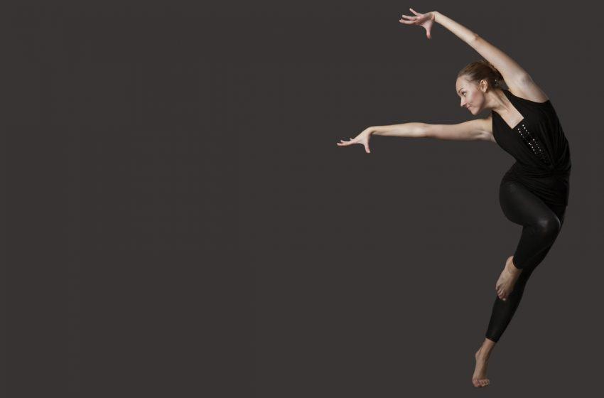 Πάτρα: Πάνω από 20 κρούσματα σε σχολή χορού
