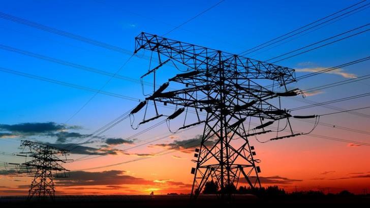 Bloomberg: Σοκ στις τιμές ενέργειας στην Ευρώπη