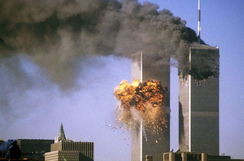 Αποχαρακτηρίζονται τα απόρρητα έγγραφα για τις επιθέσεις της Αλ Κάιντα στους δίδυμους πύργους