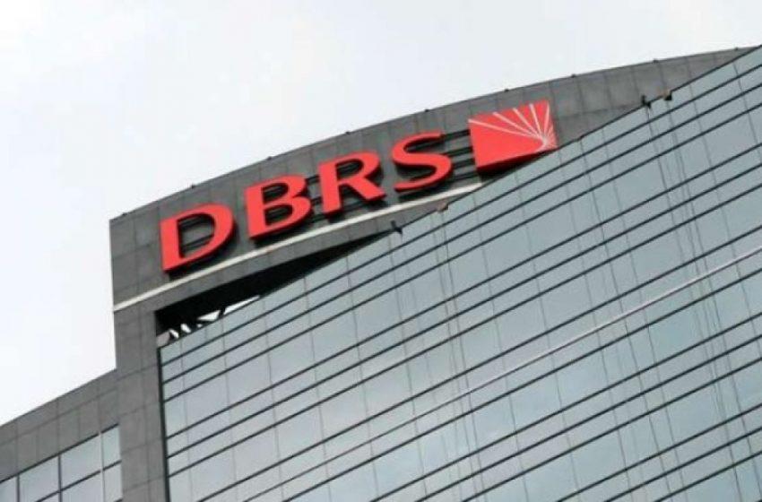 DBRS Morningstar: Αναβάθμιση του αξιόχρεου της ελληνικής οικονομίας – Η ανάρτηση Σταϊκούρα