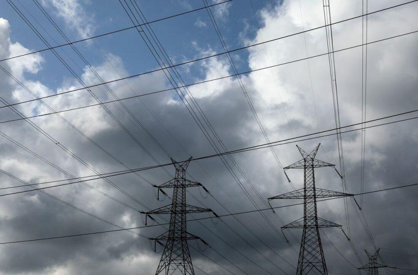 Από τον Σεπτέμβριο η επιδότηση στην κατανάλωση ρεύματος – Παραδείγματα λογαριασμών