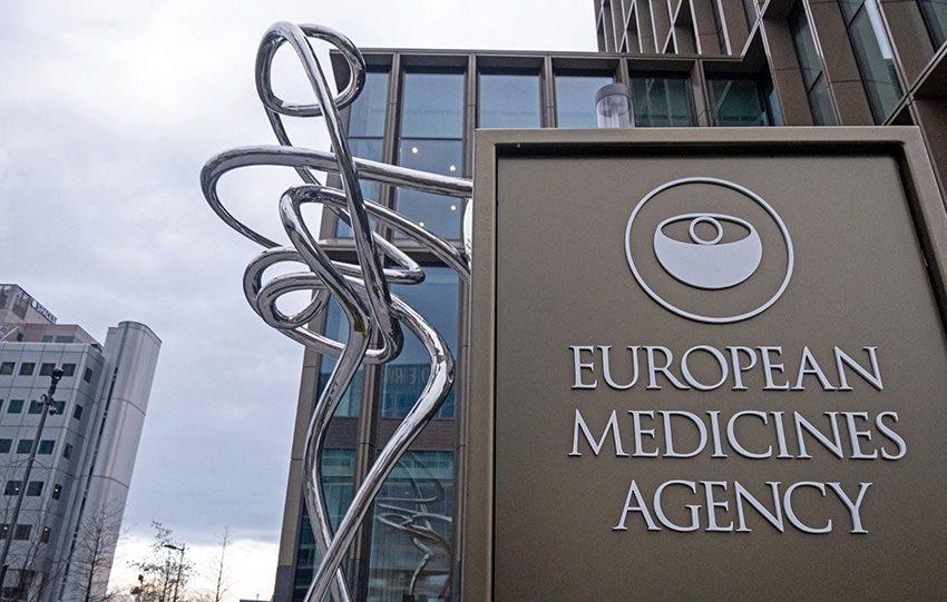 EMA: Ξεκινά η αξιολόγηση δεδομένων για τη χορήγηση της τρίτης δόσης στους άνω των 16 ετών