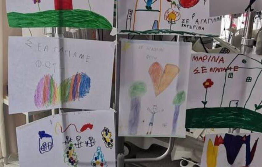 Πάτρα: Ξύπνησε ο 6χρονος μετά το ατύχημα με το καρτ