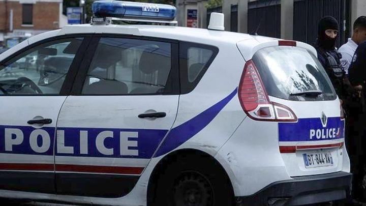 """Kόλαση"" στη Γαλλία για 60χρονη: Τη νάρκωναν και τη βίαζαν δεκάδες άνδρες για 10 χρόνια"