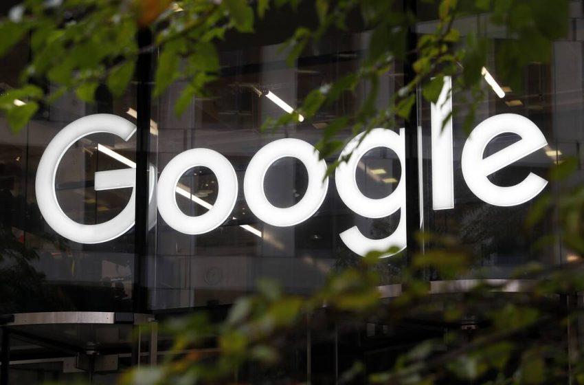 Κοροναϊός: Η Google μεταθέτει για αρχές του 2022 την επιστροφή εργαζομένων στα γραφεία