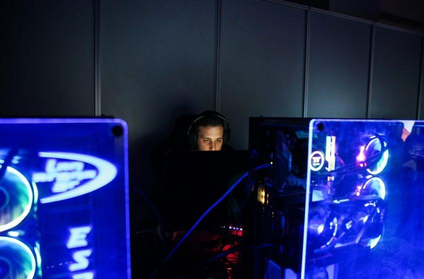 Εξαπάτηση μέσω ιστοσελίδων και social media για τον κοροναϊό – Στον εισαγγελέα ο φάκελος