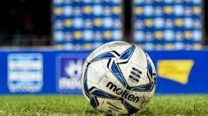 Μάχες στη Super League και τα ευρωπαϊκά πρωταθλήματα