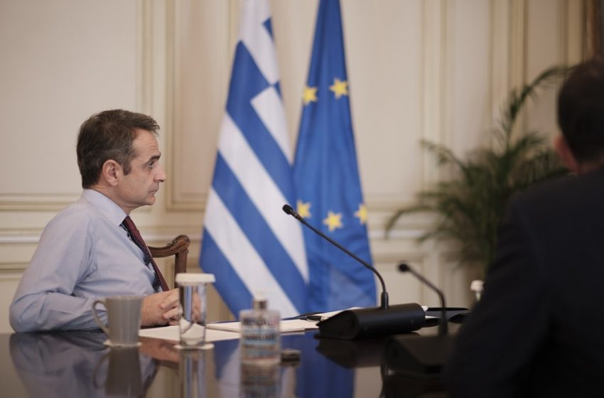 """Οι… υπουργοί προειδοποιούν για """"φωτιά"""" ανατιμήσεων – Αυξήσεις στο ρεύμα έως και 50%, """"ο καφές ενδεχομένως φθάσει στα 5 ευρώ"""""""