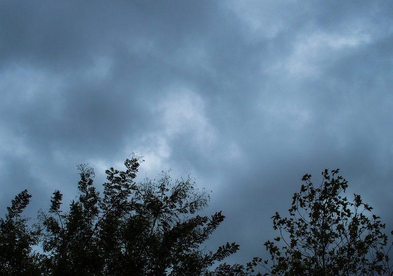 Αλλάζει σταδιακά ο καιρός με πτώση θερμοκρασίας και βροχές