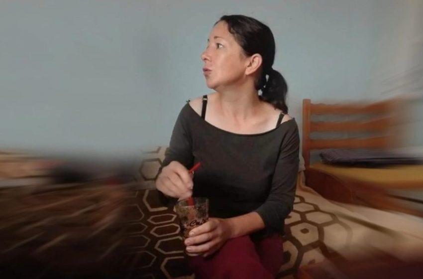 Εγκλημα στην Κυπαρισσία: Παραδόθηκε στην Ολλανδία ο πρώην σύντροφος της Μόνικα