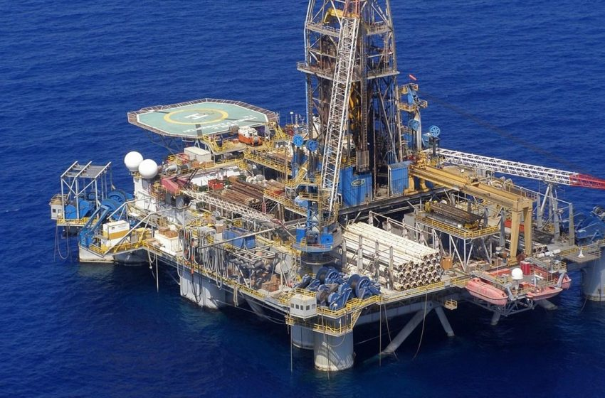 Ενδιαφέρον ExxonMobil για οικόπεδο στην Κυπριακή ΑΟΖ