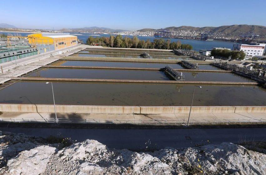 Κοροναϊός: Αύξηση ιικού φορτίου σε Πάτρα, Ιωάννινα