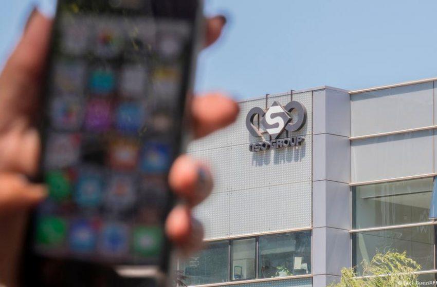 Σάλος στην Γαλλία: Παρακολουθούσαν τα τηλέφωνα πέντε υπουργών με παράνομο λογισμικό