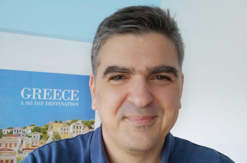 Μεγαλύτερη από το αναμενόμενο ήταν η προσέλευση των ρουμάνων τουριστών στην Ελλάδα το καλοκαίρι