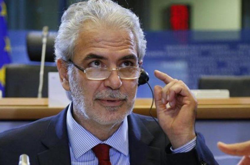 """Φιλελεύθερος: Πολιτικά πηγαδάκια στη Λευκωσία θεωρούν την υπουργοποίηση Στυλιανίδη """"σκαλί για τις προεδρικές του 2023"""""""