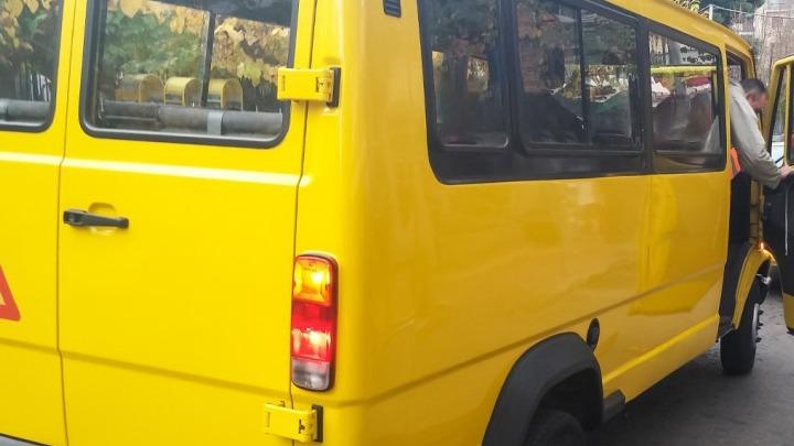 Βάρκιζα: Ελεύθεροι οι 5 για το περιστατικό με το κοριτσάκι που ξέχασαν σε σχολικό