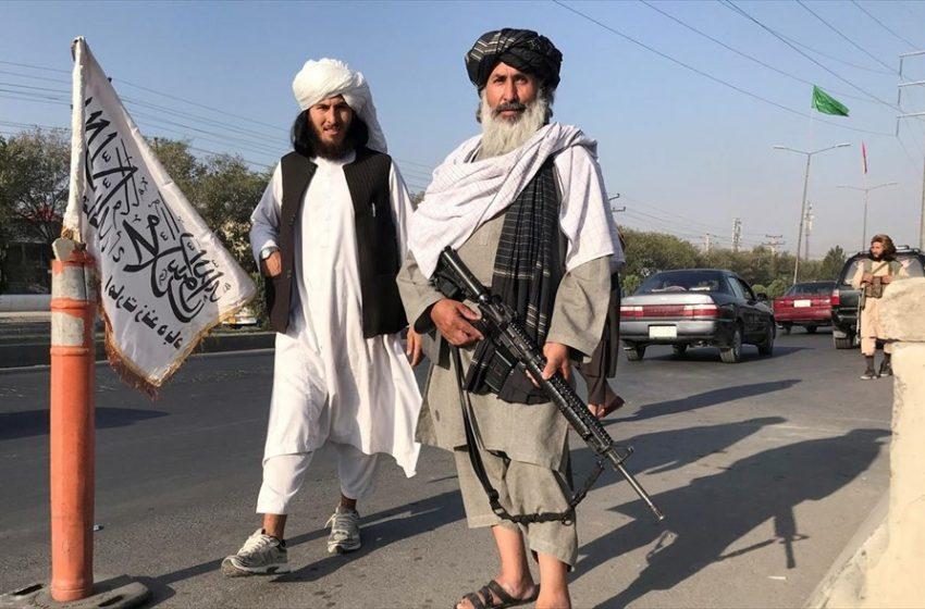 Η Γαλλία αρνείται να αναγνωρίσει την κυβέρνηση των Ταλιμπάν