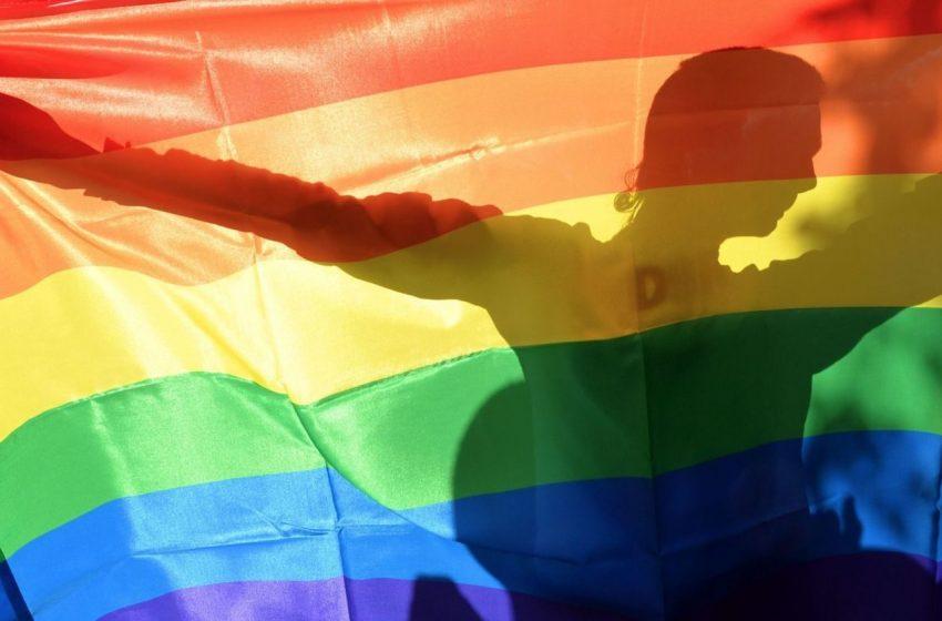 """Ξεκινά με σύνθημα """"ποια κανονικότητα;"""" το Thessaloniki Pride"""