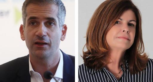 Με απόφαση Μπακογιάννη η Έβερτ επανήλθε στο προσκήνιο του Δήμου Αθηναίων – Είχε αποκαλέσει τρωκτικά τους διαδηλωτές του ΚΚΕ