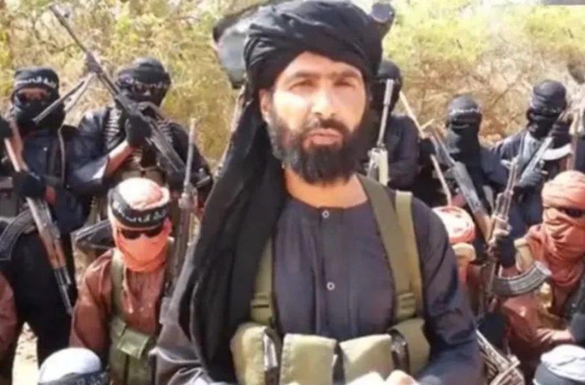 Ελληνικά στρατεύματα στο Μάλι για τους αντάρτες του ISIS  – Τι προβλέπει η συμφωνία Ελλάδας και Γαλλίας
