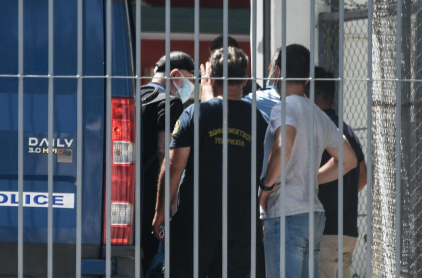 Εισαγγελέας για Φιλιππίδη: Να παραπεμφθεί σε δίκη – Επικίνδυνος με ροπή στο έγκλημα