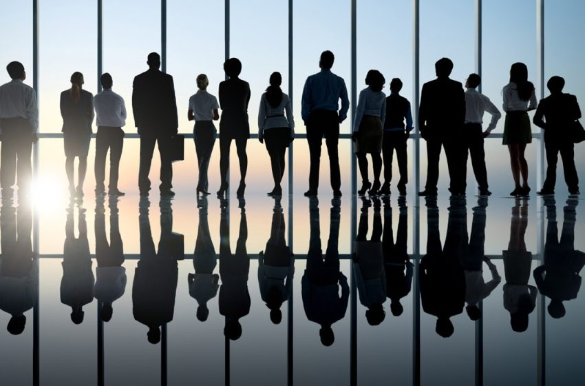 Τα 11 επαγγέλματα με τη μεγαλύτερη ζήτηση – Μελέτη του ΣΕΒ
