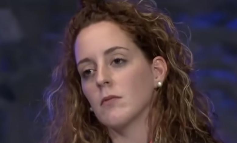 Σπυριδούλα Καραμπουτάκη: Το ροζ βίντεο με κατέστρεψε ψυχολογικά, δεν μπορώ να το διαχειριστώ