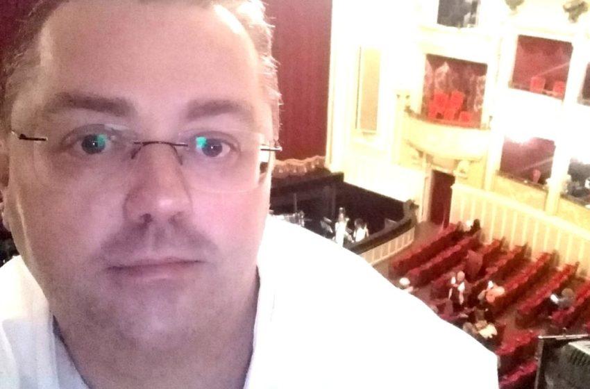 Πέθανε 45χρονος εκπαιδευτικός στις Σέρρες που είχε ζητήσει να μην διασωληνωθεί