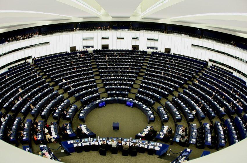 Ευρωκοινοβούλιο: Τα φορολογικά σκάνδαλα καθιστούν αναγκαία τη μεταρρύθμιση