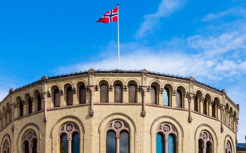 Νορβηγία: Εργατικοί και Κεντρώοι συμφώνησαν για τον σχηματισμό κυβέρνησης