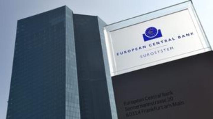 Σλοβακία: Ο διοικητής της κεντρικής τράπεζας και μέλος του διοικητικού συμβουλίου της ΕΚΤ κατηγορείται για δωροδοκία