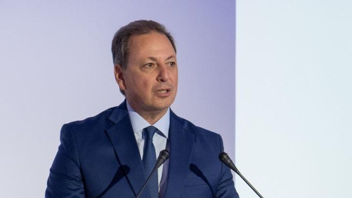 Λιβανός: Να συναποφασίσουμε το πλαίσιο που θα επενδύσουμε τους πόρους της νέας ΚΑΠ