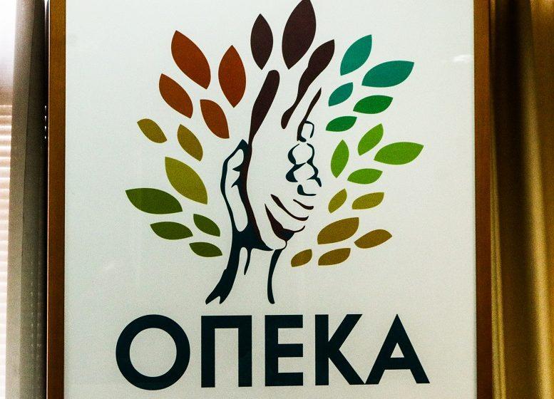 Καταγγελία ΣΥΡΙΖΑ για διορισμό στον ΟΠΕΚΑ ακροδεξιού στελέχους