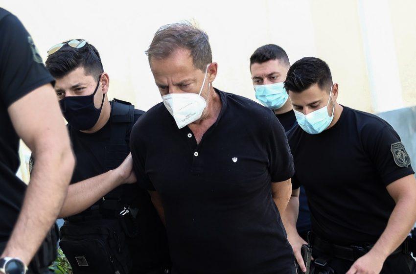 """Καταπέλτης η εισαγγελέας για Λιγνάδη: """"Είναι άτομο επικίνδυνο με πάθη και εμμονές"""""""