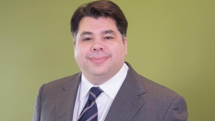 Ο Ελληνοαμερικανός επιχειρηματίας Τζορτζ Τζέιμς Τσούνης, η πρόταση του Μπάιντεν για τη θέση του πρέσβη των ΗΠΑ στην Αθήνα