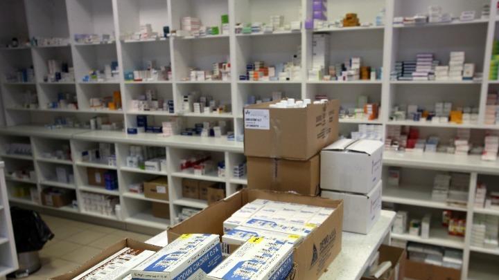 Η Ελλάδα στο επίκεντρο των ευρωπαϊκών εξελίξεων στη φαρμακοβιομηχανία, μετά την πανδημία