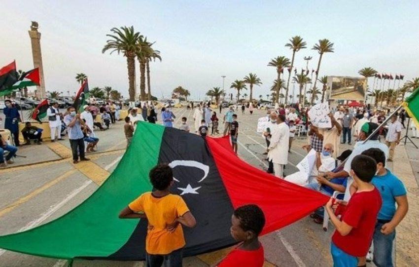 Λιβύη: Αναβάλλονται για τον Ιανουάριο οι βουλευτικές εκλογές – Στις 24 Δεκεμβρίου οι προεδρικές