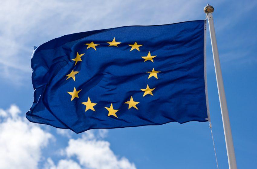Σύνοδος Κορυφής: Η στρατηγική θέση της ΕΕ μετά την AKUS και την αμερικανική αποχώρηση από το Αφγανιστάν