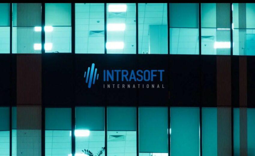Έκλεισε το deal: Η  Intrasoft πουλήθηκε στην Net Company