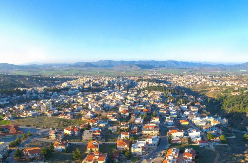 Γερ. Παπαδόπουλος: Ενεργοποιήθηκε τμήμα στο ρήγμα της Θήβας – Η εκτίμηση Τσελέντη για μεγάλο σεισμό