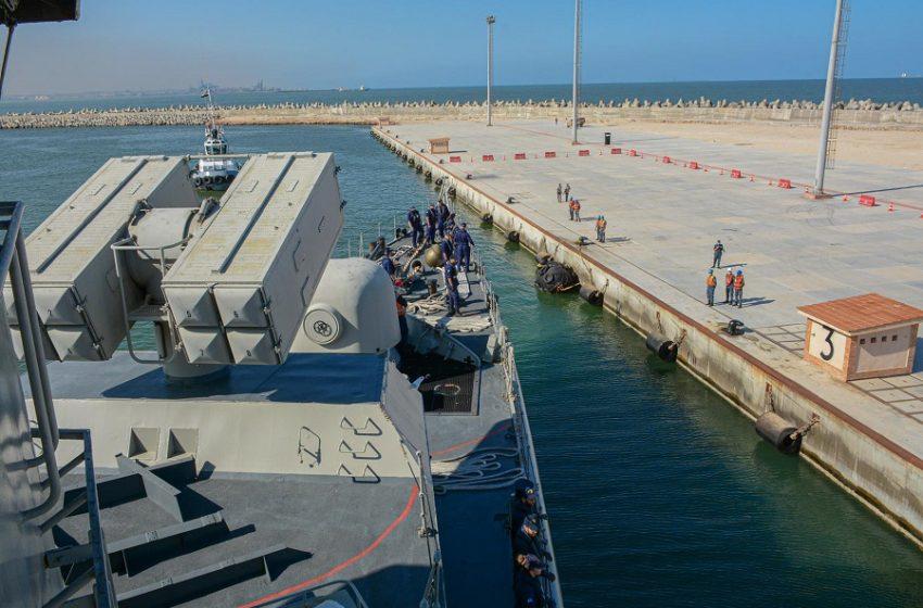 Σύμβουλος Ερντογάν: Αιτία πολέμου η στρατικοποίηση των νησιών (vid)