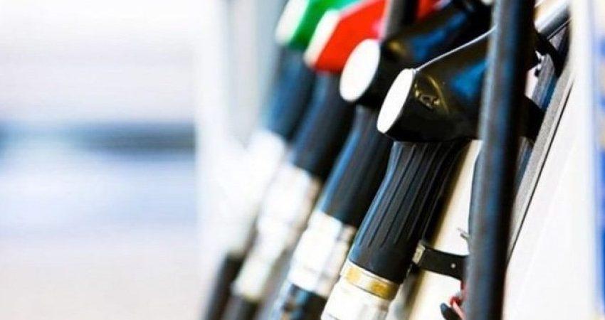 Kατεχόμενα: Σταματά η πώληση καυσίμων και γκαζιού – Ουρές στα βενζινάδικα